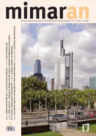 Mimaran Dergisi #2